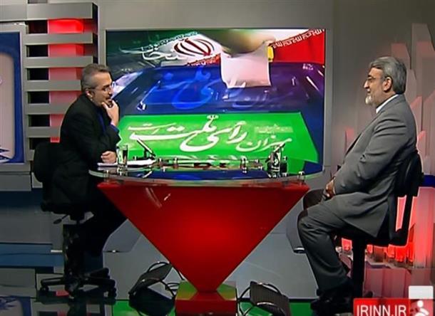 مجلس دهم سه ضلعي خواهد بود/ مذاكره براي برگزاري الكترونيكي دور دوم انتخابات