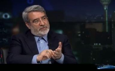 به محض تاييد صحت انتخابات از سوي شوراي نگهبان، آمار تفكيكي انتخابات منتشر خواهد شد
