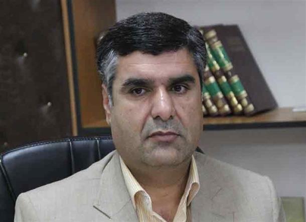 5678 نفر براي پنجمين دوره شوراي اسلامي شهر و روستا در استان ثبت نام كردند